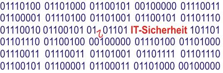 Entwurf für ein IT-Sicherheitsgesetz (IT-SIG) veröffentlicht