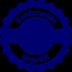 Die Produkte sind konform zur ISO 9001:2015
